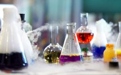 химия для бассейна: что выбрать?