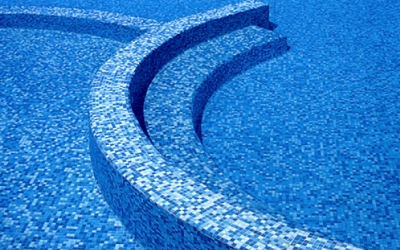 виды бассейнов: многообразие форм