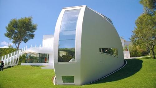 villa-i-bassein-spanish-style-2