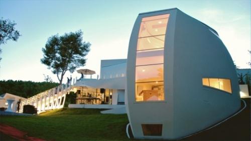 villa-i-bassein-spanish-style-3