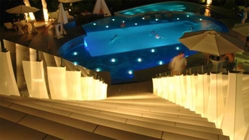 villa-i-bassein-spanish-style-6