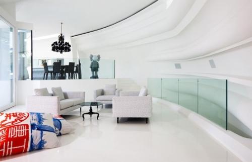 villa-i-bassein-spanish-style-8